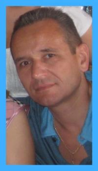 Сергей Гарбуз, 12 апреля , Кричев, id178937791