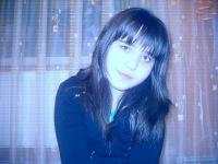 Daniela Mihailov, 20 марта , Свалява, id70745526