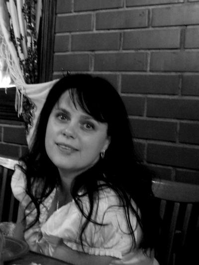 Оксана Оліфірович, 10 апреля 1976, Львов, id49805139