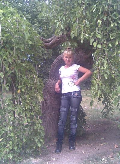Наташа Куринскаятихомирова, 29 мая , Умань, id188843441