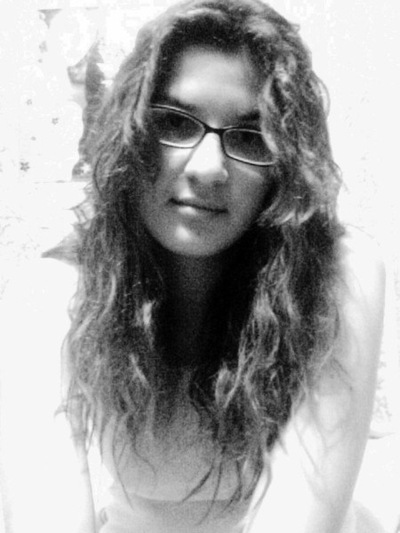 Кристина Летун, 17 ноября 1996, Ганцевичи, id135155811