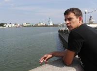 В@нёк!!!!!!!!! Захарченко!!!, 10 июля , Омск, id121170077