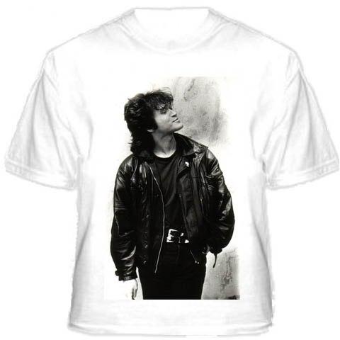 заказать футболку с шелкографией