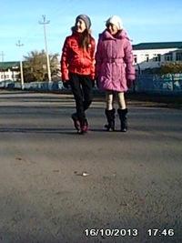 Лилия Муталлапова, 26 декабря , Кременчуг, id214392154