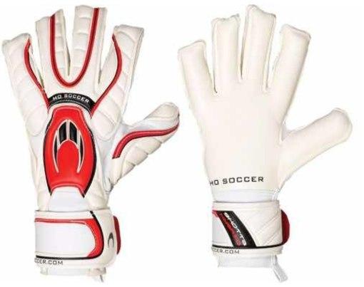 кевларовые штурмовые перчатки