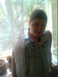 Таня Гейко, Николаевка, id173496402