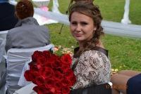 Инна Коркина, 13 июня , Шексна, id32330361