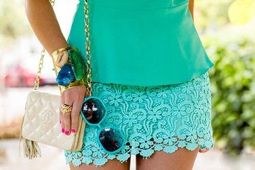 Fashion))))
