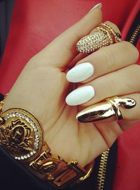 Fashion )))