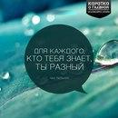 Фото Мамета Чабанова №11