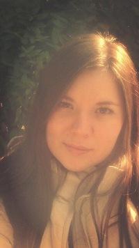 Эльвира Ахмедьянова, 16 марта , Оренбург, id12302497