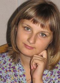 Николай Самойленко, 29 июля , Лоев, id44371857
