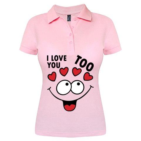 Купить майку ramones.  Www.gemchugina.com.ua.  Купить модную рубашку...