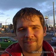 Николай Серов, 23 сентября , Котовск, id134353746
