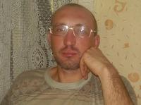 Алексей Борисов, 4 ноября 1972, Вельск, id154710631