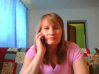 Инга Шумская, 22 октября 1978, Киев, id175336189