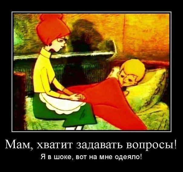 http://cs304200.userapi.com/u65039050/-14/x_fe257da9.jpg