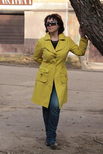 Елена Матвеева, 8 октября 1989, Лысьва, id84548180
