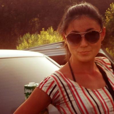 Альфина Аминева, 14 октября , Ярославль, id32990182