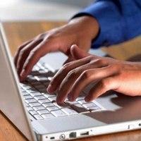 Где искать работу в интернете