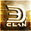 3D!Clan - киберспортивная команда