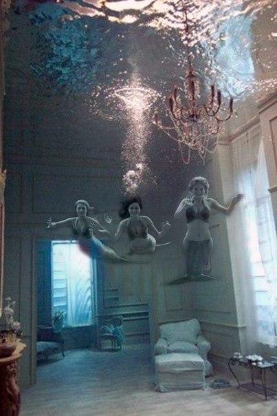 H2O просто добавь воды♥ | ВКонтакте