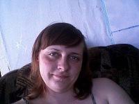 Елена Русанова(еремеева), 19 июля , Стерлитамак, id155839063
