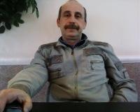 Сабри Демурчи, 15 февраля 1993, Москва, id169190674