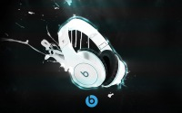 Monster-Beats By-Dr-Dre