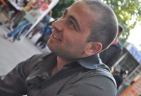 Карен Матевосян, 5 октября 1990, Нижний Новгород, id180876674