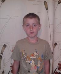 Юра Семенов, 4 апреля , Киев, id181376296