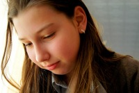 Ирина Буховенко, 27 апреля 1993, Челябинск, id86586846