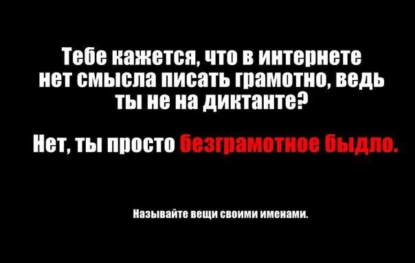 http://cs304201.userapi.com/v304201059/5dc/CFGJ4uneSeM.jpg