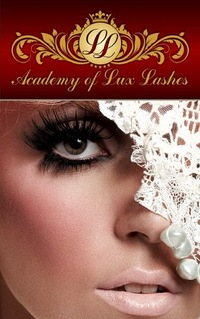 Academy Luxlashes, 4 января , Киров, id190511273