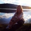 Evgeniya Tarasova фото #20