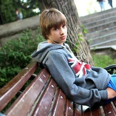 Антон Дорохин, 28 января , Сальск, id226133300