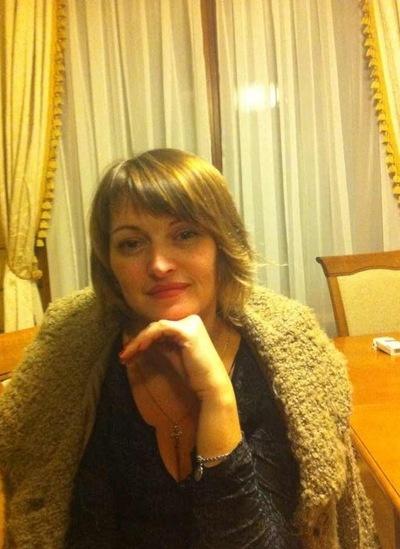 Ксюша Романова, 18 октября 1989, Москва, id33406611
