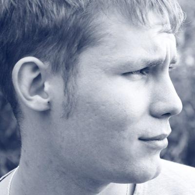 Максим Снегирев, 31 мая 1991, Томск, id27897726