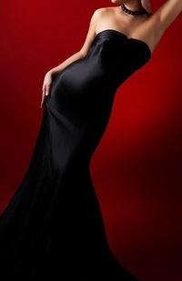 Lady Black, 14 марта , Ижевск, id24800955