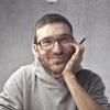 Интересные идеи Handmade — foursiz.ru
