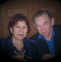 Валентин Раскин, 20 января 1950, Красноборск, id159667607