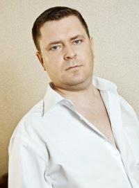 Алексей Воробьев, 13 декабря , Тольятти, id37236122