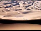 Azam Ali - I Am A Stranger In This World