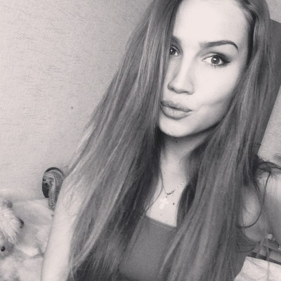Liza Ltlp, 23 марта , Калининград, id185219028