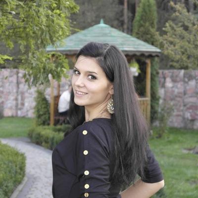 Вікторія Радивоник, 7 мая , Луцк, id56936072