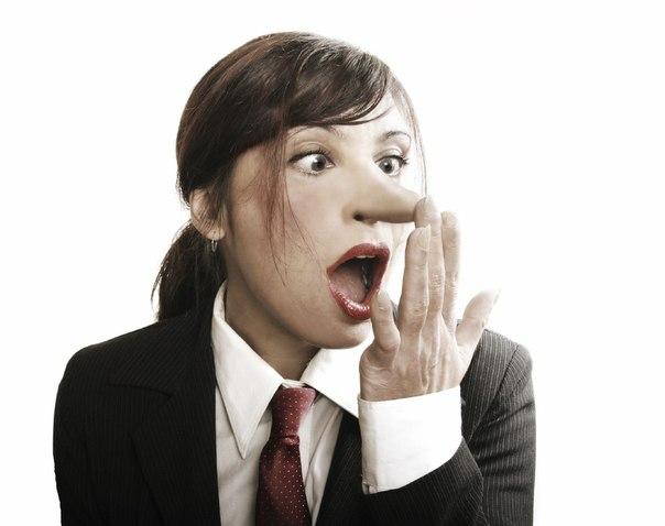 Картинки по запросу самый большой нос в мире