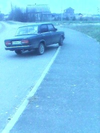 Denis Kurochkin, 14 августа , Первоуральск, id165271639