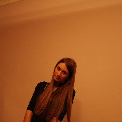 Mihaela Colomicenco, 13 мая , Николаев, id112947865