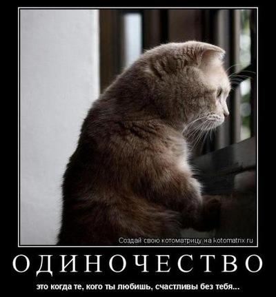 Илья Казаков, 1 марта , Одесса, id33851993