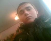 Саша Ткачук, 18 января , Сквира, id164108531